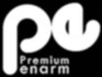 Premium Enarm E.png