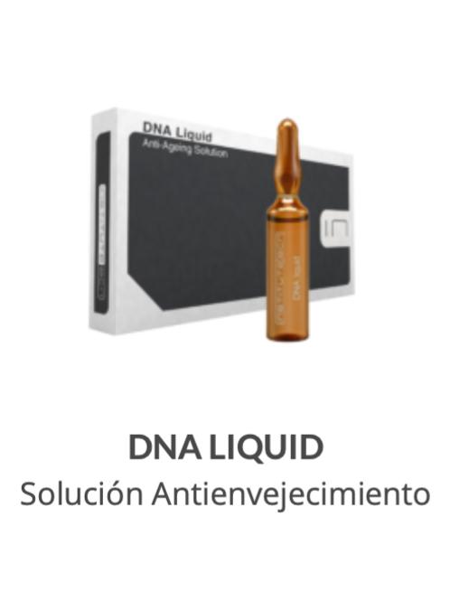 DNA Liquido