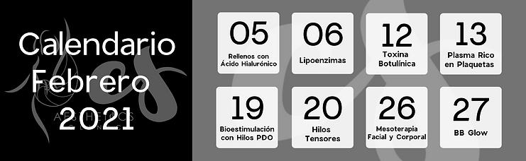 Calendario CS FEB_21.png
