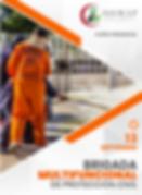 curso_BMPC09issmap.png