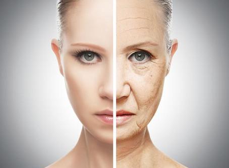 Las Arrugas ¿Qué son y cómo atenuarlas?