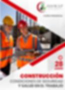 curso_CONSTRUCCIONissmap.png