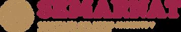 1280px-SEMARNAT_Logo_2019.svg.png