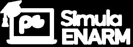 Simula ENARM 2.png