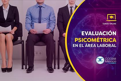 curso_psicometricasOL.png