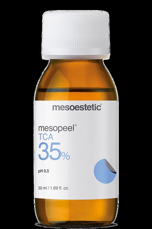 Mesopeel TCA 35%
