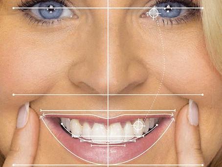 Armonia Facial