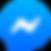 1200px-Facebook_Messenger_4_Logo.svg.png