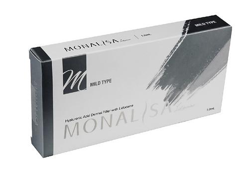 Monalisa Mild