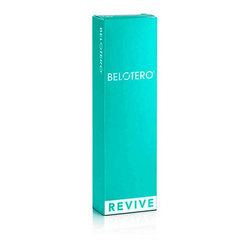 Belotero REVIVE