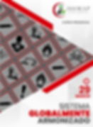 curso_SISGLOBissmap.png