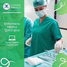 Enfermería Médico Quirúrgica.png