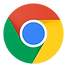 Google_Chrome_for_Android-_Android_5.0_L
