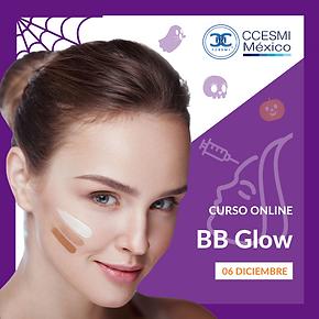 BB Glow-2.png