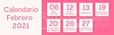 Calendario CME 02_21-3.png
