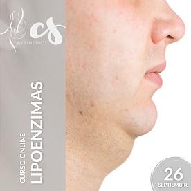 Lipoenzimas.png