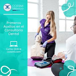 Primeros Auxilios Dental.png