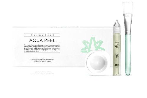 Aqua Peel
