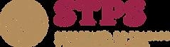 1200px-STPS_Logo_2019.svg.png