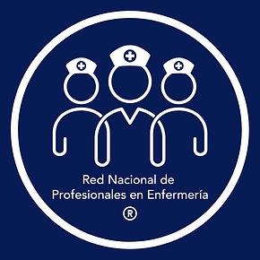 RED Enfermería 3.png
