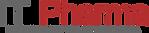 myshop-logo-1534861315.jpg.png