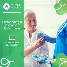 Farmacologia_Básica_para_Enfermería-2.