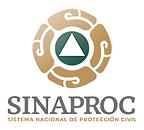 sinaproc.png