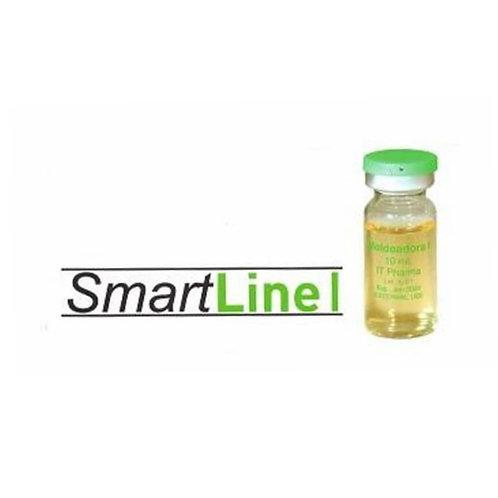 Kit Smartline