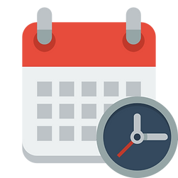 calendar-clock-icon_34472.png