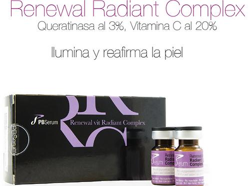 Renewal vit Radiant Complex