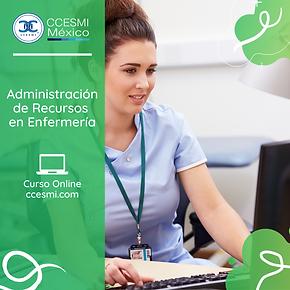 Administración_Enfermería.png