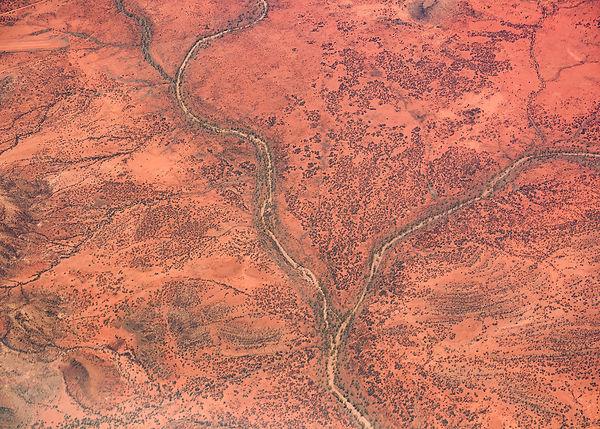 Australia_1030312_LuMenaBarreto.jpg