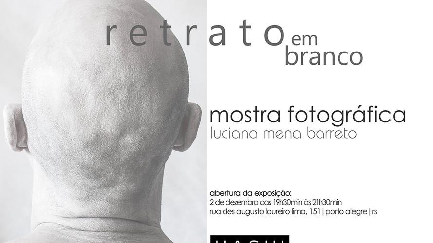 convite-BAIXA.jpg