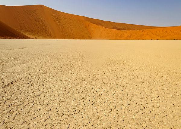 Namibia_0145_LuMenaBarreto.jpg