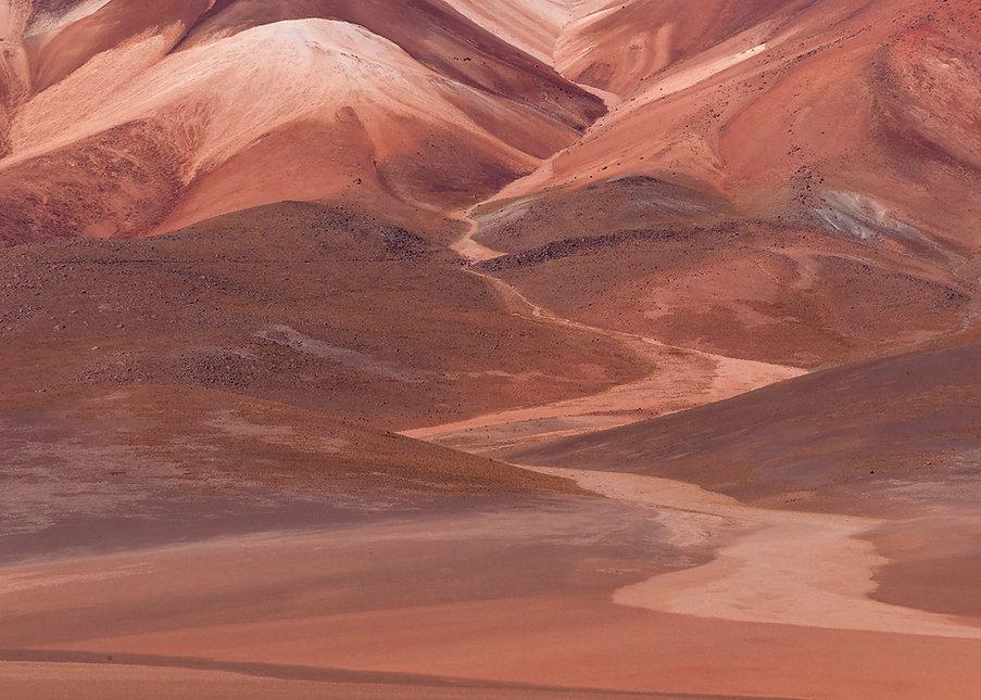 BOLIVIA_14471_LuMenaBarreto.jpg