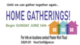 Home Gatherings.jpg