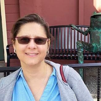 Jackie for church website.jpg