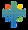 RCC Logo no wordsl (trans back).png