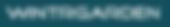 Skärmavbild 2020-04-01 kl. 14.41.17.png