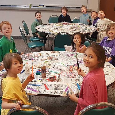 Kids pic for web.jpg