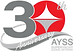 ayss logo.png