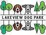 LV_Dogpark_Logo.jpg