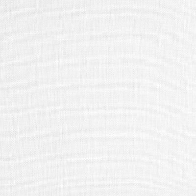 white linen scrim fabric.jpg