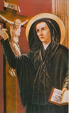 st Lucy filippini 2.png
