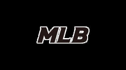 MLB-OG_edited.png