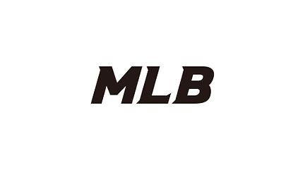 MLB-OG.png