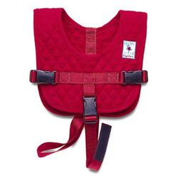 Baby B'Air Flight Vest