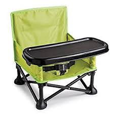 Portable High Chair Small