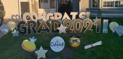 Grad 2021 Lawn Greetings Calgary.jpg