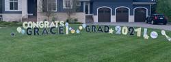 Grad greeting.jpg